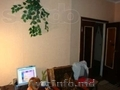 Продам/Обмен дома в селе на квартиру в Тирасполе