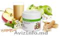 Здоровое питание,  контроль веса т компании Herbalife