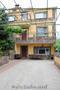 Дом в Тирасполе для большой семьи: 3 уровня,  бассейн….