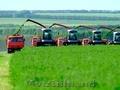 Запчасти на любую сельхоз технику