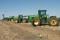 Запчасти на Claas,  CASE,  New Holand,  John Deere .