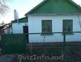 Срочно продаётся дом 100 кв.м. с мебелью на 7 сотках земли