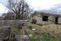 Недостроенный дом,  Тирасполь