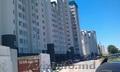 Квартира в новостройке ул. Одесская,  84/1,  6 из 11эт. 79, 71кв.м.