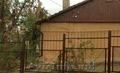 Продам дом на Протягайловке
