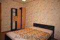 Сдаётся 4-х комнатная квартира в Тирасполе