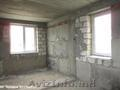 3-х комн.квартира-пл.90 кв.м. в новом доме в центре г.Тирасполя на Ларионова