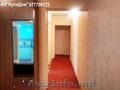 3-х комнатная квартира в центре г.Тирасполя  ,пл.74 кв.м.,143- серия, мебель