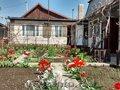 Продаю дом в Тирасполе (Мечникова)