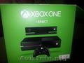 продам игровую приставку Xbox One