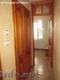 2-х комн.кв. в центре Тирасполя,возле Стоматологии, 5эт/9,пл.52 кв.м.,  мебель,