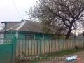 СРОЧНО! Продам дом. Григориопольский р-н, с. Красногорка.