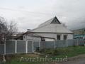 продам дом на Ближнем Хуторе или меняю на дом в Дубоссарах