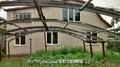 Дом в Суклее,от Тирасполя 10мин. ,общ.пл.110кв.,мансарда ,7 соток