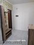 Квартира 81 кв.м.в Тирасполе по ул.Одесской,2/16,после кап. ремонта никто не жил