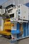 Завод по производству блоков SUMAB E-12