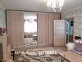 2-ком.кв.в Тирасполе на Балке новострой по ул.Одесской, ремонт, мебель, техника