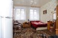 *Комната* в квартире на Пушкина. Сталинка. 23, 2 кв. м. 7 000 $