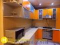 Балка. Кухня-студия 26 м.кв.  Заходите и живите!!!