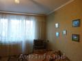 Продам 2-х комнатную квартиру (чешка! ) в центре Тирасполя!