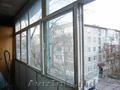 Продам двухкомнатную квартиру в Тирасполе на Балке,  район Оскара!