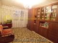 Продается 2 комнатная квартира на Балке ул. Одесская 92