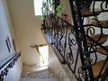 Элегантный дом в Тирасполе-только для солидных людей