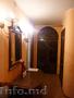 Продам 2-х комнатную квартиру с ремонтом,  мебелью в Тирасполе на Федько!