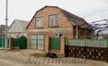 Продам дом в районе Пртягайловки 103,6 м2