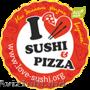 Love-Sushi Доставка еды в Тирасполе