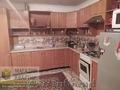 Предлагаем купить 2 комнатную квартиру после ремонта