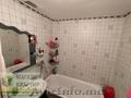 Продается 2 комнатная квартира на Балке ул.  Краснодонская 56