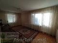 Предлагаем купить 2 комнатную квартиру по ул. Краснодонская