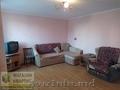 Продается 1 комнатная квартира в Новострое