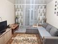 3-к.кв.в Тирасполе на Бородинке , пл.69 кв., балкон+пристройка, капитальный ремонт
