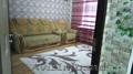Срочно Продам. 2-х комнатная квартира в Тирасполе от собственника