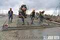 Предлагаю работу для арматурщика и плотника. Работа в Польше